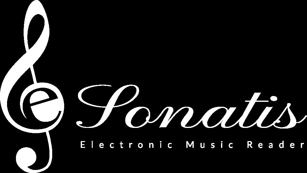 Sonatis Logo